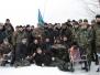02.01.2011 - Troć Łosoś Drwęcy