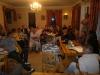 2011-09-02-morskie-mistrzostwa-koa-2011_001
