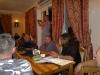 2011-09-02-morskie-mistrzostwa-koa-2011_003
