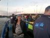 2011-09-02-morskie-mistrzostwa-koa-2011_004