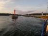 2011-09-02-morskie-mistrzostwa-koa-2011_007