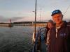 2011-09-02-morskie-mistrzostwa-koa-2011_008