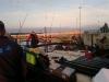2011-09-02-morskie-mistrzostwa-koa-2011_009