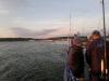 2011-09-02-morskie-mistrzostwa-koa-2011_011
