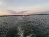 2011-09-02-morskie-mistrzostwa-koa-2011_012