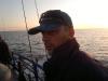 2011-09-02-morskie-mistrzostwa-koa-2011_014