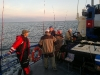2011-09-02-morskie-mistrzostwa-koa-2011_015