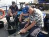 2011-09-02-morskie-mistrzostwa-koa-2011_017