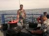 2011-09-02-morskie-mistrzostwa-koa-2011_018
