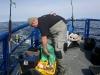 2011-09-02-morskie-mistrzostwa-koa-2011_019