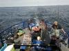2011-09-02-morskie-mistrzostwa-koa-2011_020