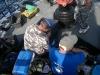 2011-09-02-morskie-mistrzostwa-koa-2011_022