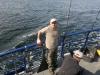 2011-09-02-morskie-mistrzostwa-koa-2011_023