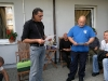 2011-09-02-morskie-mistrzostwa-koa-2011_024