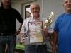 2011-09-02-morskie-mistrzostwa-koa-2011_027