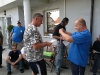 2011-09-02-morskie-mistrzostwa-koa-2011_028