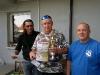 2011-09-02-morskie-mistrzostwa-koa-2011_030