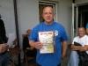 2011-09-02-morskie-mistrzostwa-koa-2011_032