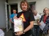 2011-09-02-morskie-mistrzostwa-koa-2011_034
