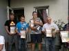 2011-09-02-morskie-mistrzostwa-koa-2011_035