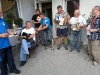 2011-09-02-morskie-mistrzostwa-koa-2011_036