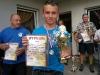2011-09-02-morskie-mistrzostwa-koa-2011_037