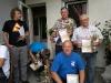 2011-09-02-morskie-mistrzostwa-koa-2011_038