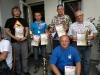 2011-09-02-morskie-mistrzostwa-koa-2011_039