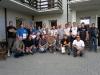 2011-09-02-morskie-mistrzostwa-koa-2011_040