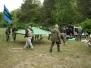 26.05.2013 - Zawody wędkarskie o mistrzostwo Koła (spinning)
