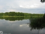 Jezioro Grodno