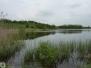 Jezioro Szańce