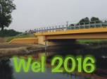 wel 2015 152-112