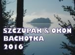 BACHOTEK 2016